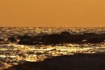 Kilka ładnych zmierzchów i zachodów słońca.