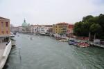 Słoneczne Włochy